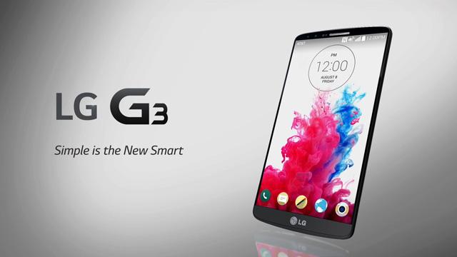 sconto lg g3