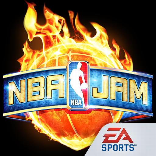 "NBA JAM è gratis grazie a IGN. L iniziativa è parte di ""Free Game of the  month"" che 7a58de3cb8fa"