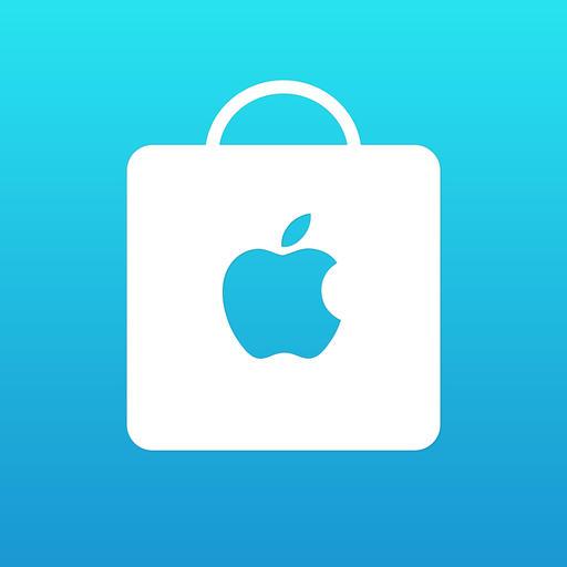 app Apple Store
