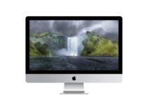 Nuovo iMac 5K smontato, la GPU tiene banco ma l'avvio con l'HD è lento