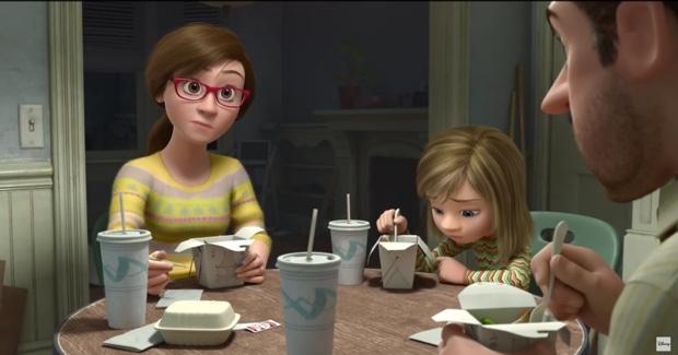 inside out pixar 620
