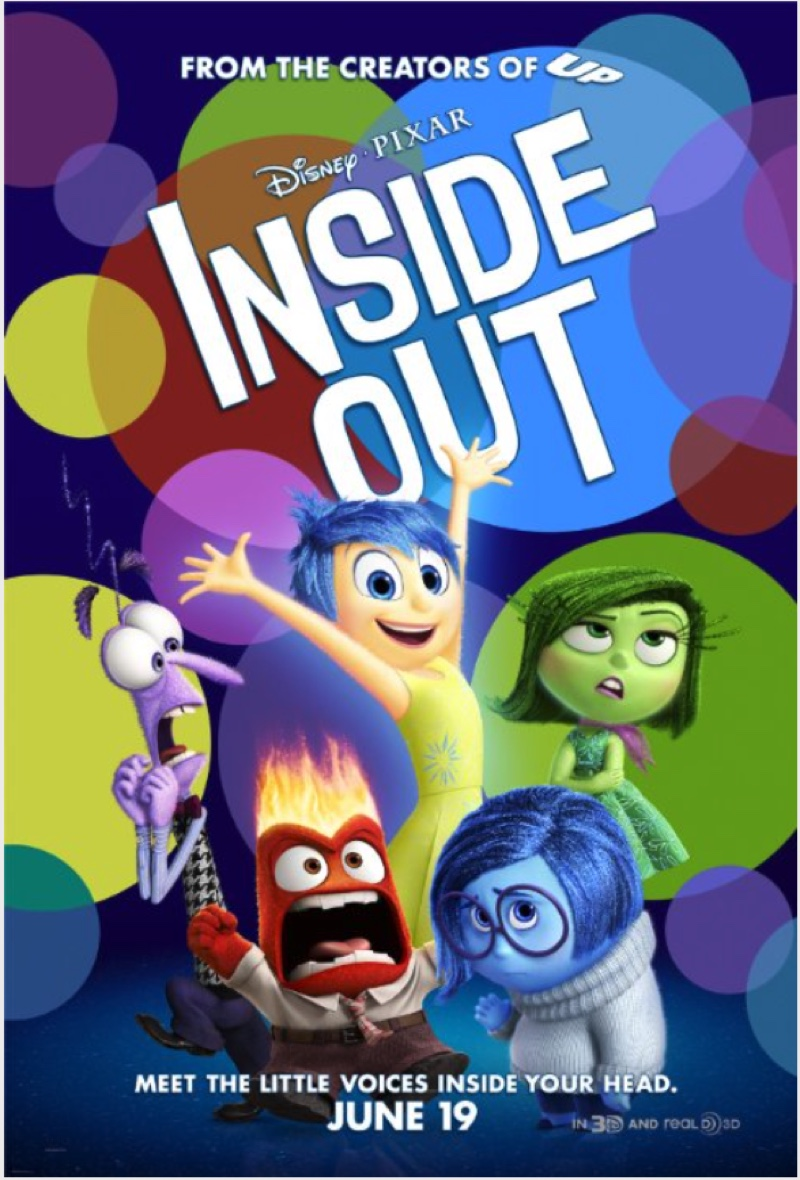 insiede out pixar 800