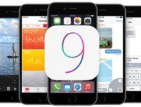 iOS 9 e OS X 10.11, focus su qualità, sicurezza e supporto per dispositivi datati