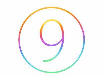 iOS 9, con Proactive Apple introdurrà il super Google Now