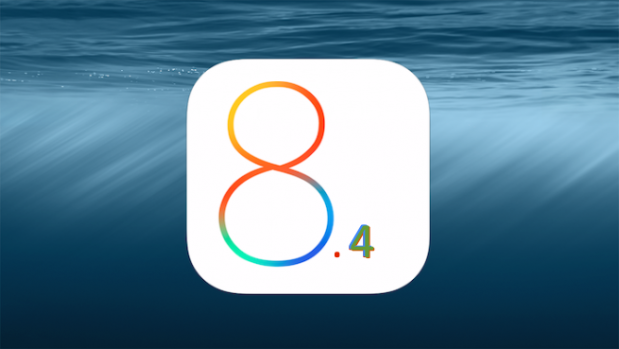 Apple rilascia la quarta (forse ultima) beta di iOS 8.4
