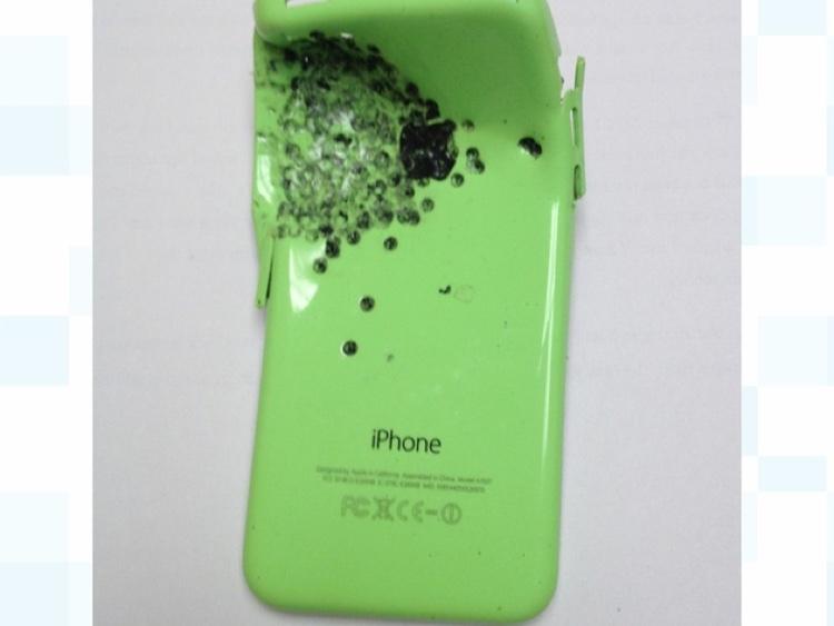 iphone 5c salva la vita 700