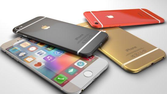 iPhone 6s e 6s Plus, Apple aumenta gli ordini per integrare Force Touch