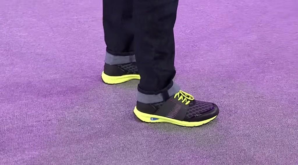 lenovo scarpe smart-1