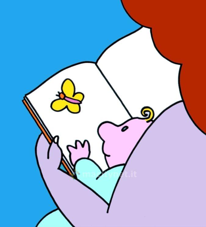 60383ab660 Nelle biblioteche piemontesi i bambini leggono con iPad