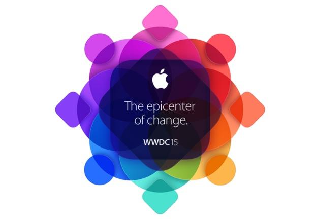 nuova apple tv wwdc 2015 620