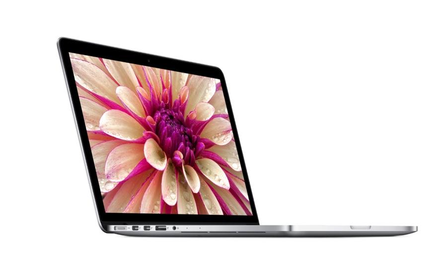 nuovo macbook pro 15 19maggio 900