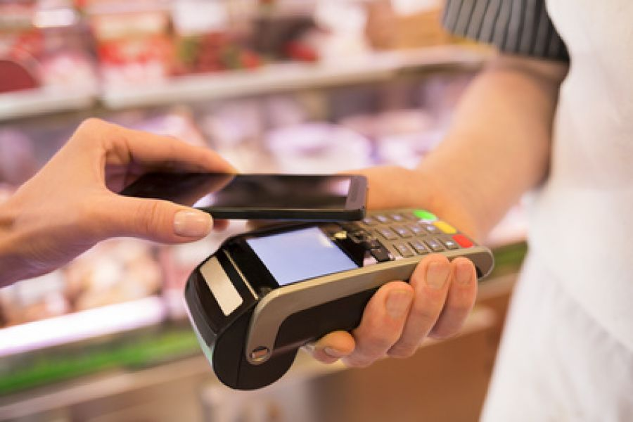 pagamento-contactless-mobile-150506110117_big