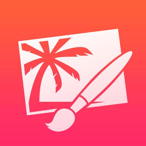 pixelmator icon512x512