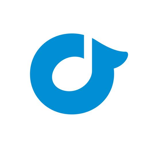 rdio icon512x512