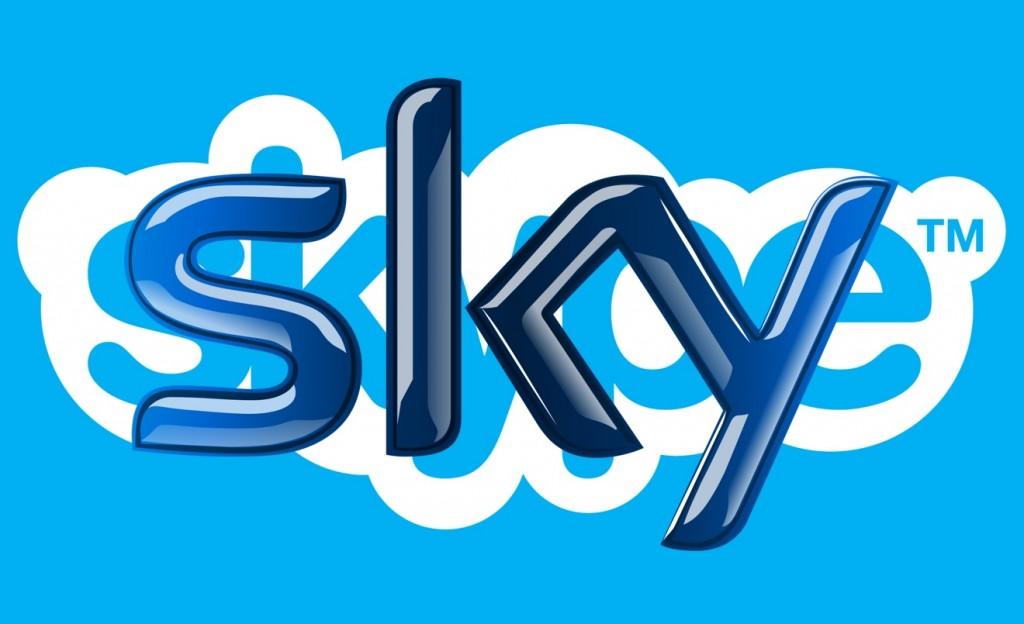 sky_skype