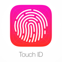 touch_id_icon