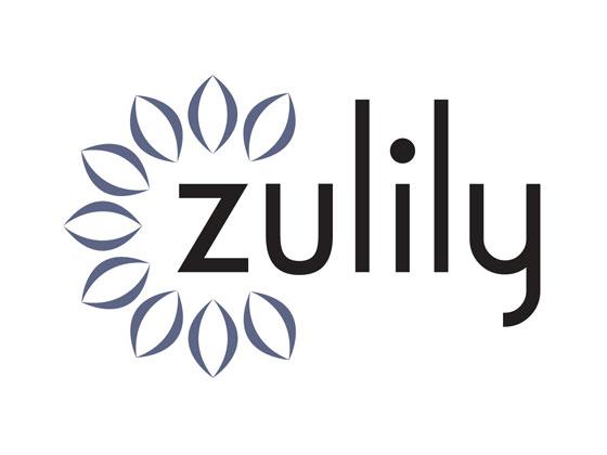 zulily alibaba