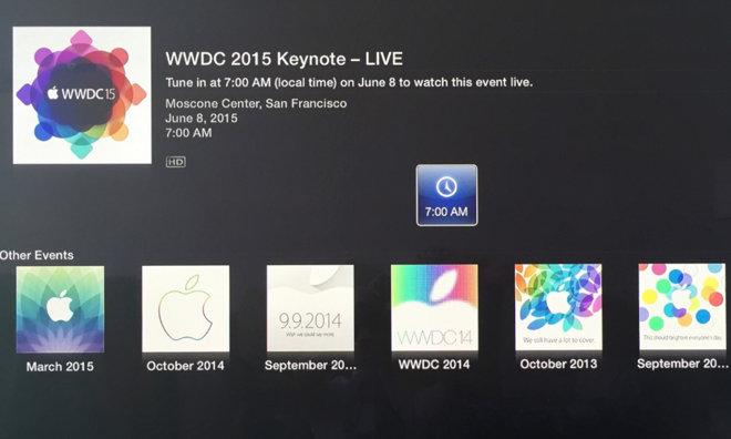 13084-7491-150601-Apple_TV-WWDC-l