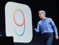 Novità iOS 9 beta 4: ritorna Home sharing, supporto iPod Touch 6G e altro ancora
