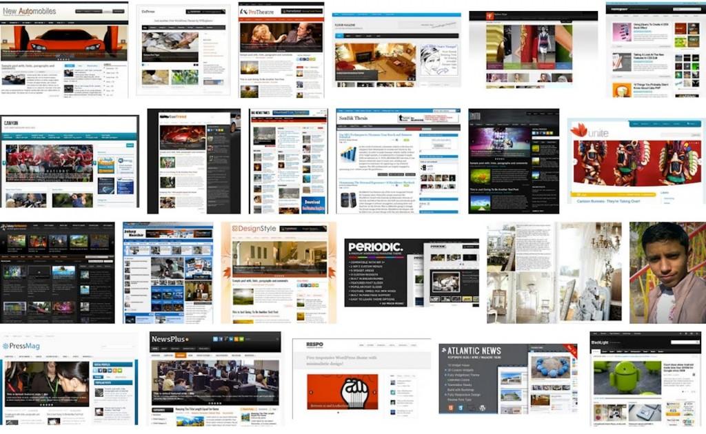 2_Theme_blogger_2012_gratis_Best_Free_Premium_Magazine -749907