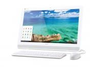 Acer Chromebase 1