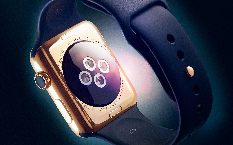 critiche su Apple Watch