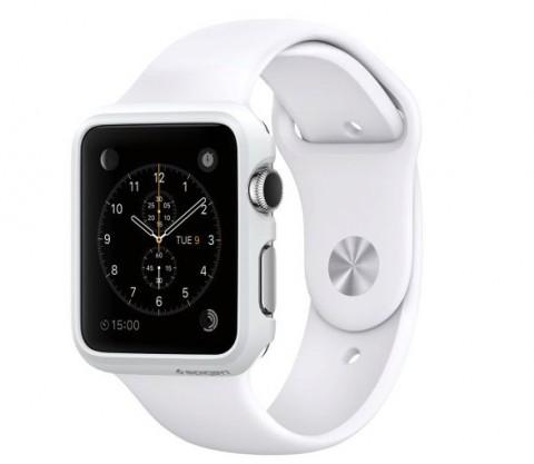 Apple-Watch2-480x417