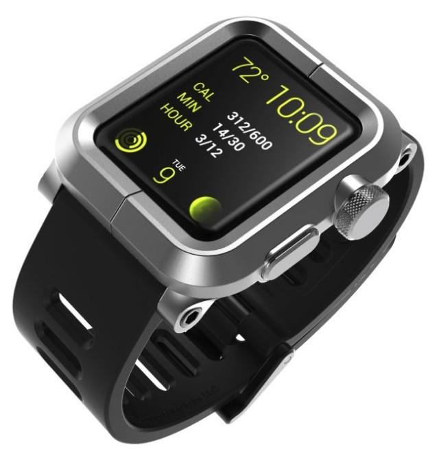 Apple-Watch3-640x672