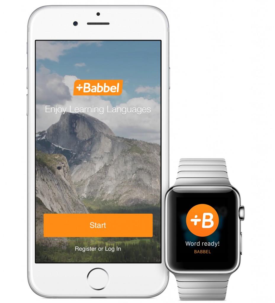 Apple_Watch_iPhone