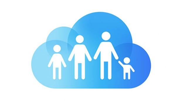 Condivisione in Famiglia