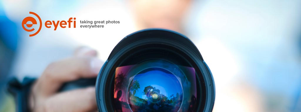 Eyefi_Camera