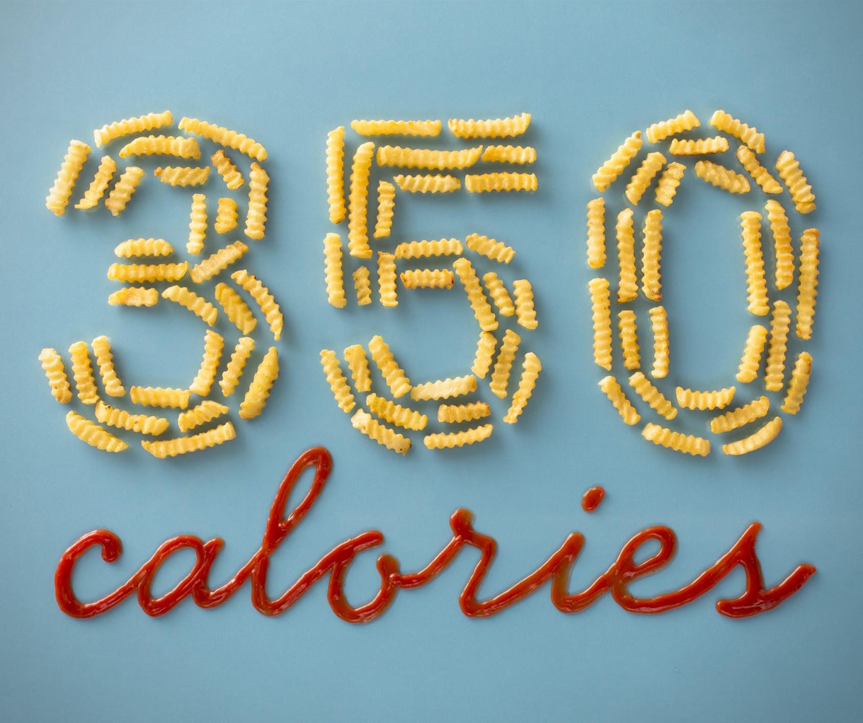 google ricerche tabella calorie alimenti