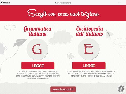 Grammatica-Treccani-2