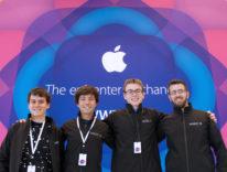 Giovani italiani a San Francisco: dalla WWDC15 al sogno della Silicon Valley