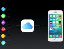 Homekit su iOS 9 gestirà nuovi sensori, attuatori e controlli anche con Apple Watch