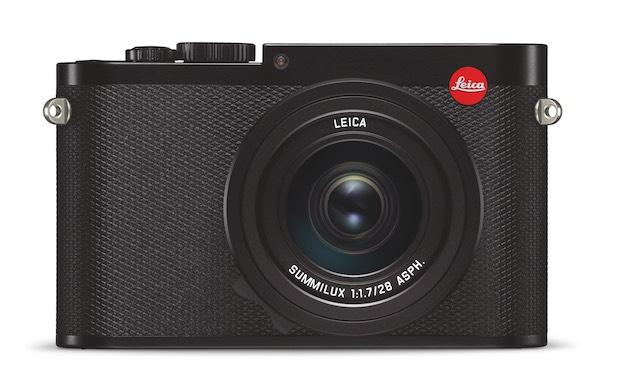 Leica Q Typ 116 1