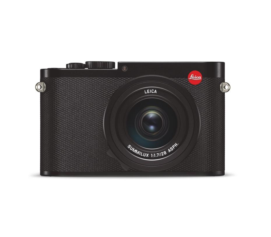 Leica Q Typ 116 icon 900