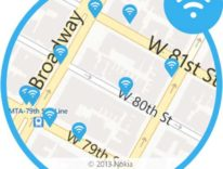 Microsoft lavora su un servizio di hotspot WiFi che proporrà in varie parti del mondo