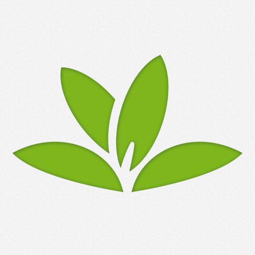 PlantNet, lo Shazam per individuare le piante