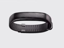 Jawbone UP2, il nuovo bracciale fitness anche in Italia