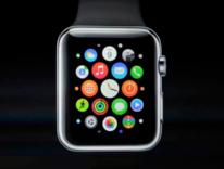 watchOS, è questo il nome del sistema operativo di Apple Watch