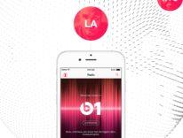 In Apple Music ci sarà la riproduzione offline