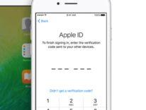 Sicurezza iOS 9, Apple allunga il codice di sblocco di iPhone e iPad