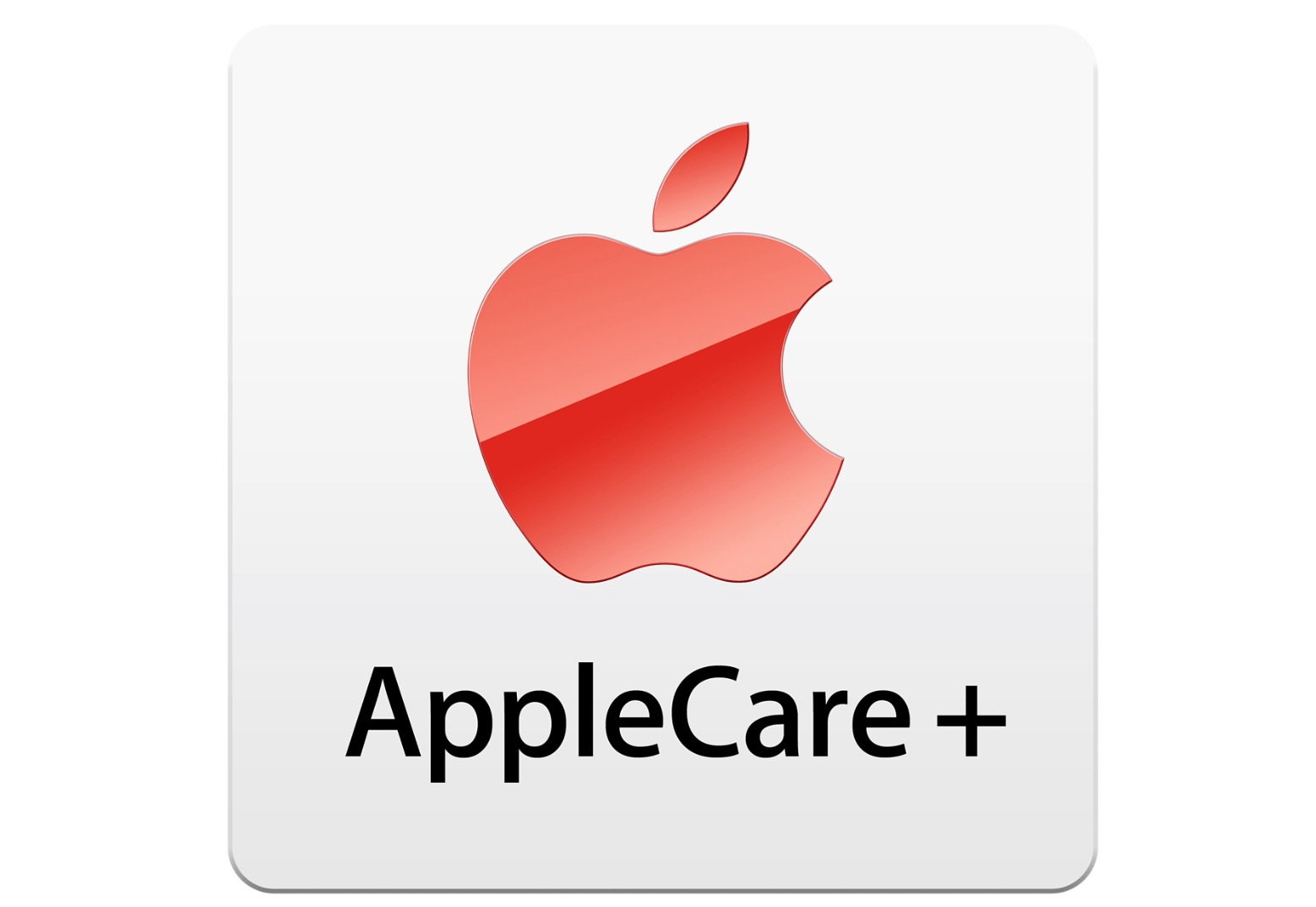 AppleCare+ per Apple Watch