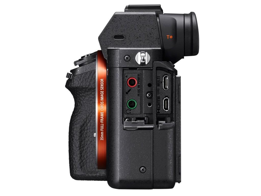 Sony a7r II-1