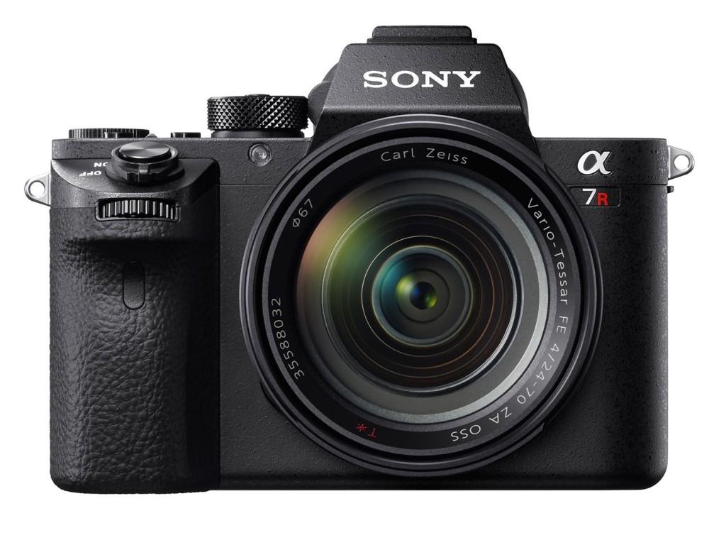 Sony a7r II-6