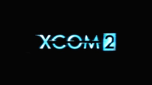 XCOM 2, il seguito dello sparatutto strategico arriverà anche su Mac