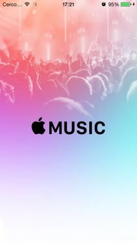 apple music ita 1