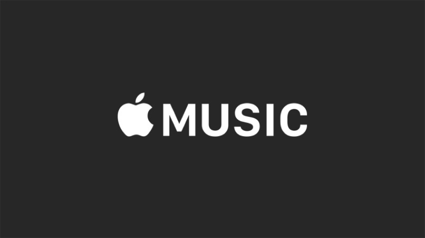 apple music logo 800