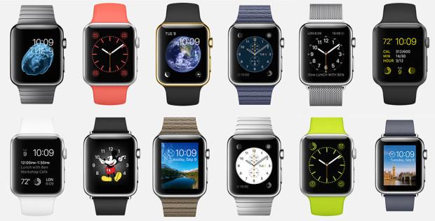 Come scegliere Apple Watch
